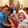 Diversity: The Voices of Sarasota - Love is in the Air - Spring 2016